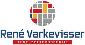 Tegelzetter Katwijk